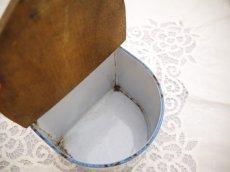 画像10: ジャピー社ダブルパンジーセル缶 (10)