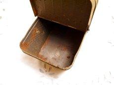 画像6: LUFEVLE UTILEのお弁当箱ビスケット缶 LU缶 (6)