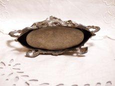 画像5: 真鍮製 ジャルディニエール プランターポット (5)