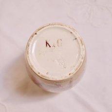 画像5: リュヴィネルのマスタードポット.a (5)