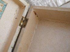 画像6: R&C社古い糸の箱 (6)