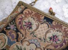 画像3: ゴブラン織りプチパース.a (3)