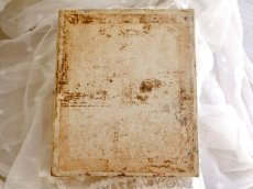 画像2: R&C社古い糸の箱 (2)