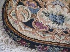 画像6: ゴブラン織りプチパース.a (6)