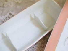 画像5: 通常価格¥8000→¥4000*いちごモチーフ陶器の歯ブラシケース (5)