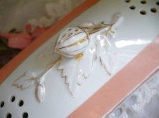 画像3: 通常価格¥8000→¥4000*いちごモチーフ陶器の歯ブラシケース (3)