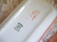 画像6: 通常価格¥8000→¥4000*いちごモチーフ陶器の歯ブラシケース (6)
