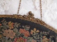 画像4: ゴブラン織りプチパース.b (4)