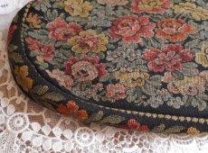 画像3: ゴブラン織りプチパース.b (3)