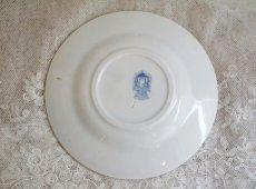 画像2: ジアン おままごと子供柄のお皿 (2)