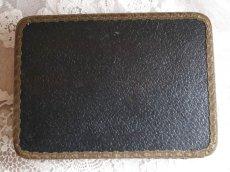 画像8: チョコレートの古い紙箱 (8)
