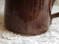 画像5: キュノワール マグカップ (5)