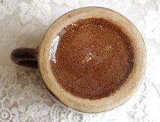 画像7: キュノワール マグカップ (7)