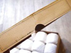 画像7: CMC社コットン糸セット オリジナルBOX付き (7)