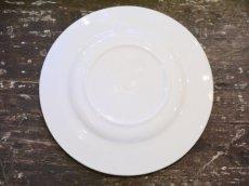 画像3: リュネヴィルおままごと小皿 ゲンゴロウ柄 (3)