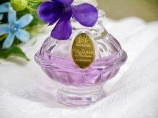 画像4: Berdoues スミレの香水瓶 (4)