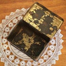 画像7: 取っ手付きミニティン缶 (7)
