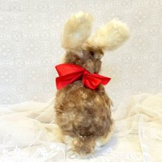 画像4: シュタイフ Pummy Rabbit (4)