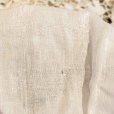 画像10: 様々なレースが織りなすドールドレス (10)